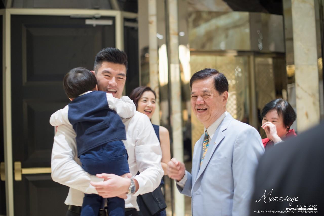 《婚攝》matt& kelly:高雄林皇宮酒店2