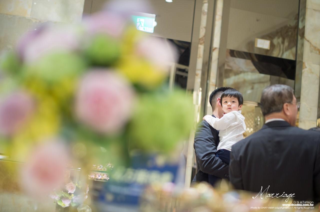 《婚攝》matt& kelly:高雄林皇宮酒店126