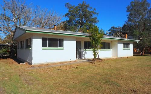 154 Sherwood Road, Aldavilla NSW 2440