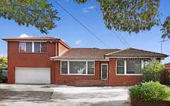 3 Wiggins Avenue, Beverly Hills NSW