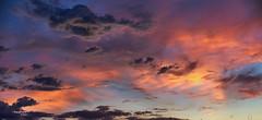 2019-08-05 19-40-02_046a_Konica Hexanon AR 57mm f1.4 (wNG555) Tags: 2019 arizona phoenix sunset konicahexanonar57mmf14 fav25