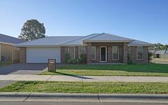 30 Portabello Crescent, Thornton NSW