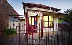 3 Skipton Street, Ballarat Central VIC