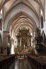 IMGP1526 (hlavaty85) Tags: plzeň pilsen kostel nanebevzetí panny marie mary church ascension