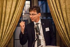 Solar Trade Association - Report Launch