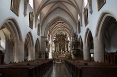 IMGP1521 (hlavaty85) Tags: plzeň pilsen kostel nanebevzetí panny marie mary church ascension