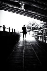 Under Blackfriers Bridge (paulbnashphotography (ARPS)) Tags: urban urbanphotography street streetphotography streetphoto london londonbaby londonphoto londoncitycapital londoncity visitbritain blackandwhite blackandwhitephotography blackandwhitephoto whiteandblack whiteandblackphotography whiteandblackphoto blackfriars blackfriersbridge