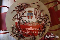 Día de Cantabria - Santander