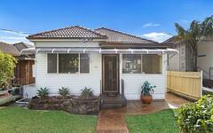89 Chiswick Road, Auburn NSW