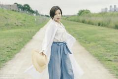 Snap.B (TAKAGI.yukimasa1) Tags: portrait woman people cute girl beauty female fineart sony a7ii japanese asian cool ポートレート 人像 人像攝影 fineartphotography portraitphotography portraiture conceptualphotography
