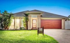44 Lakeview Road, Morisset Park NSW