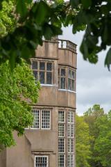 Photo of Astley Hall, Chorley
