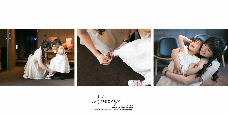 《婚攝》ken&quni:台鋁mld晶綺盛宴︱黃金廳5