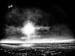 CometCloud.jpg (Klaus Ressmann) Tags: klaus ressmann omd em1 beach cloud foleron iaowa75mm landscape nature sun winter blackandwhite contrast flcnat klausressmann omdem1