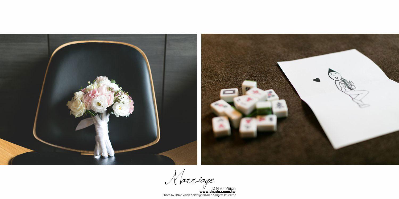 《婚攝》ken&quni:台鋁mld晶綺盛宴︱黃金廳3