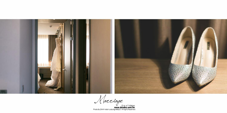 《婚攝》ken&quni:台鋁mld晶綺盛宴︱黃金廳2