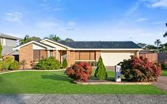 9 Caley Place, Barden Ridge NSW
