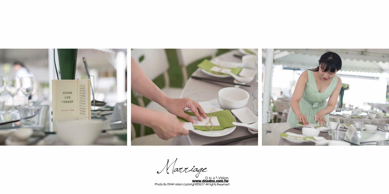 福灣莊園戶外婚禮攝影︱高雄婚攝dna平方婚紗工作室02