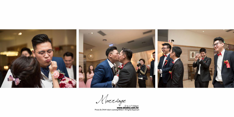 《婚攝》ming+zhenmld:台鋁晶綺盛宴︱珍珠廳3