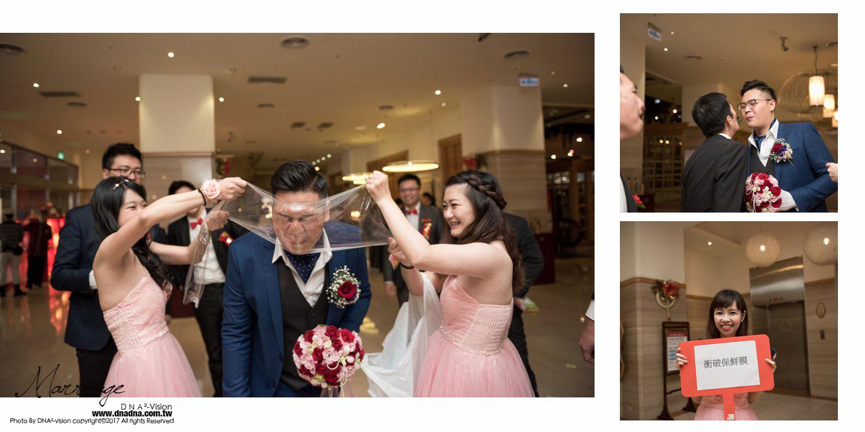 《婚攝》ming+zhenmld:台鋁晶綺盛宴︱珍珠廳4