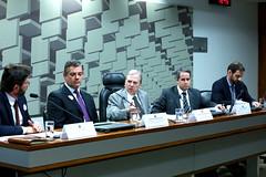 09-07-19 Senador Tasso Jereissati preside CAE- Foto Gerdan Wesley  (5)