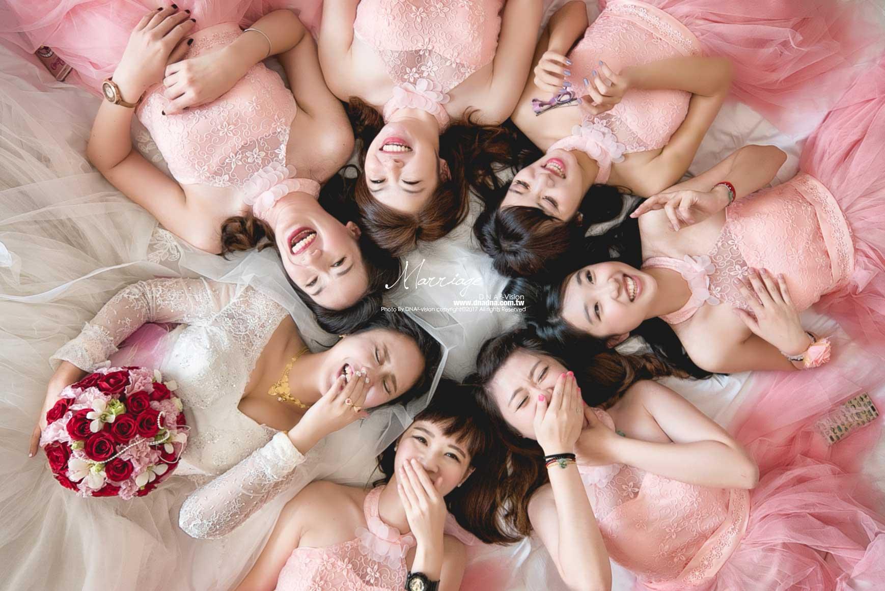 《婚攝》ming+zhenmld:台鋁晶綺盛宴︱珍珠廳1
