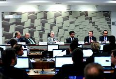 09-07-19 Senador Tasso Jereissati preside a CAE - Foto Gerdan Wesley  (9)
