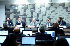 09-07-19 Senador Tasso Jereissati preside CAE- Foto Gerdan Wesley  (8)