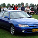 1999 Toyota Corolla Levin BZ-R 1.6 Twin Cam 20V