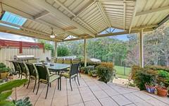 6 Glenroy Place, Glenwood NSW