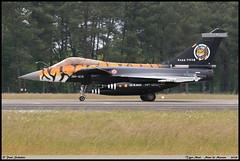 """RAFALE C 135 30-GN EC3/3 Lorraine Tiger Meet """"Mont de Marsan"""" mai 2019 (paulschaller67) Tags: rafale c 135 30gn ec33 lorraine tiger meet montdemarsan mai 2019"""