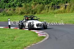 JCB_1830 (chris.jcbphotography) Tags: barc harewood speed hillclimb championship yorkshire centre montague burton jcbphotographycouk caterham 7