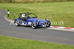 _DSC4110 (chris.jcbphotography) Tags: barc harewood speed hillclimb championship yorkshire centre montague burton jcbphotographycouk caterham 7