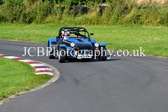 JCB_1848 (chris.jcbphotography) Tags: barc harewood speed hillclimb championship yorkshire centre montague burton jcbphotographycouk caterham 7
