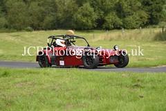 _DSC4343 (chris.jcbphotography) Tags: barc harewood speed hillclimb championship yorkshire centre montague burton jcbphotographycouk caterham 7