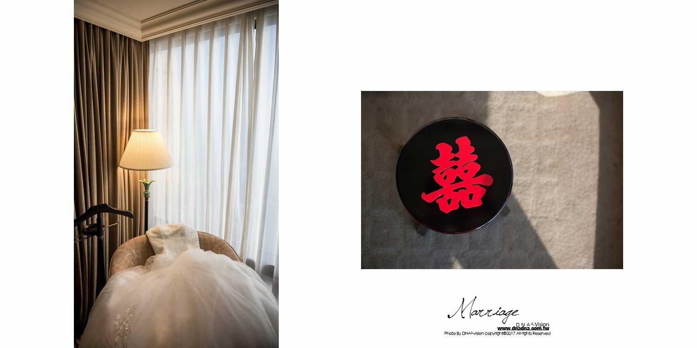 《婚攝》sheep&lan:mld台鋁晶綺盛宴︱銀河廳1