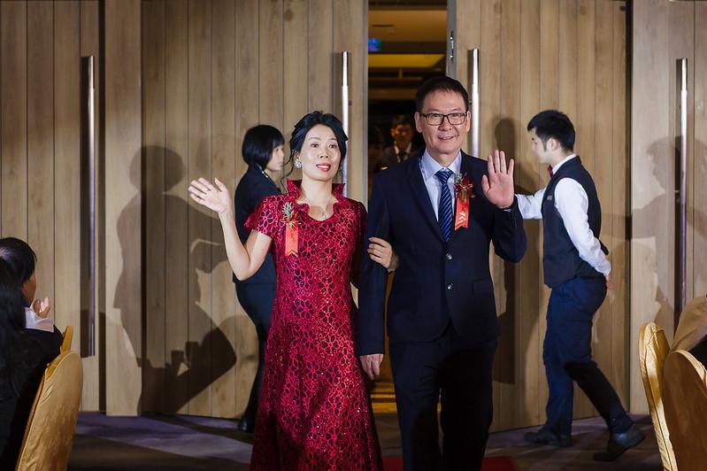 【婚攝】尊爵大飯店@Jacky&Sharon