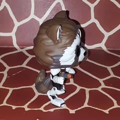 Rocket (Raccoon) VS Mega Man X Marvel vs Capcom Infinity 2 Pack PopGames Series GamerVerse Funkopop (Rodimuspower) Tags: funkopop toyhunting marvel funkofigure funko megamanx collection bobblehead funkopops funkophotography funkoaddict funkoeurope megaman instargram futurefight funkopopphtotgraphy rocketraccoon funkopower funkogram gameverse auspacken funkomania funkotoys unboxing videographer mailcall gurdianofthegalaxy