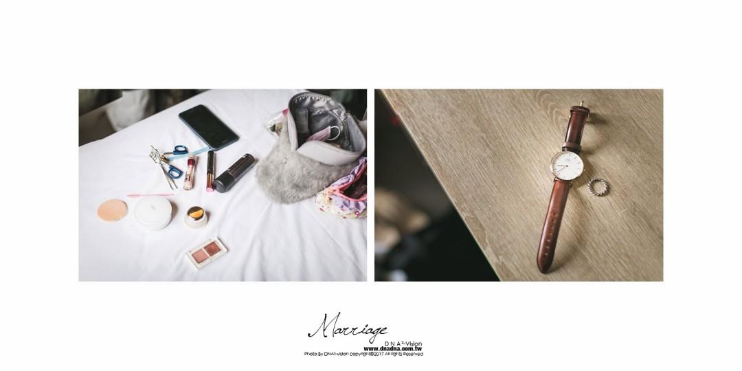 《婚攝》parsons &ju:澄清湖戶外婚禮36