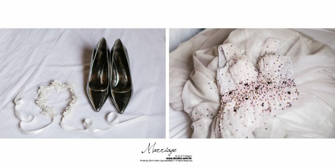 《婚攝》parsons &ju:澄清湖戶外婚禮2