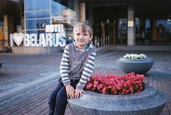 Eterna 250d_14 (Piotr Pilat) Tags: minsk vitryssland film fujifilm eterna250d eterna canon canoneos3 eos3 35mm пленка беларусь минск минскаяобласть мінскаявобласць молодечно frontira