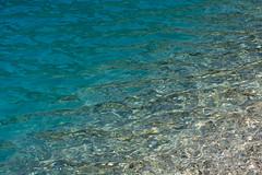 Shimmering Shores (Darren Umbsaar) Tags: mountains mountain carnarvon lake rockies alberta kananaskis country canadian canada water river blue aqua turquoise alpine tarn hike