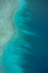 Coral Reef (Darren Umbsaar) Tags: mountains mountain carnarvon lake rockies alberta kananaskis country canadian canada water river blue aqua turquoise alpine tarn hike
