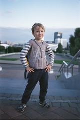 Eterna 250d_16 (Piotr Pilat) Tags: minsk vitryssland film fujifilm eterna250d eterna canon canoneos3 eos3 35mm пленка беларусь минск минскаяобласть мінскаявобласць молодечно frontira