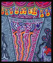 Artista outsider obras en acrilico sobre canvas Mirit Ben-Nun (female artwork) Tags: latino israeli museo realismo canvas figurativo artistico contemporaneo detalles mandala autoretrato dibujos puntos ornamento colores pintora retrato arte escultura detallista figura multicolor moderno coleccion venta ornamental etnicos israel israelita judia cuadro artista galeria dibujo obra zentangle puntillista puntillismo acrilico tono simbolos relieve art outsider latina vanguarda alternativo plastico pintores pintor pincel exhibir exhibicion externo mirit bennun madera people photoadd