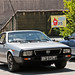Lancia Beta Monte-Carlo 1976