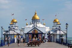 02082019-DSC_8202REG`PIC.jpg (Sigertracip) Tags: eastbourne jetée pier angleterre royaumeuni