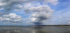 20190806_Pointe_des_Guettes_018 (la.truf) Tags: see cloud nuages canon7dii 1835sigma bretagne côtearmor groupenuagesetciel