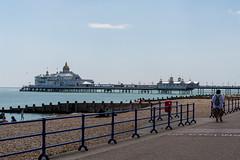 02082019-DSC_8197REG`PIC.jpg (Sigertracip) Tags: eastbourne jetée pier angleterre royaumeuni
