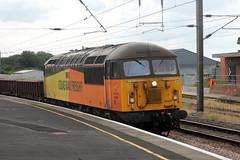56302-DT-17072019-2 (RailwayScene) Tags: class56 56302 peco colas 6s31 darlington